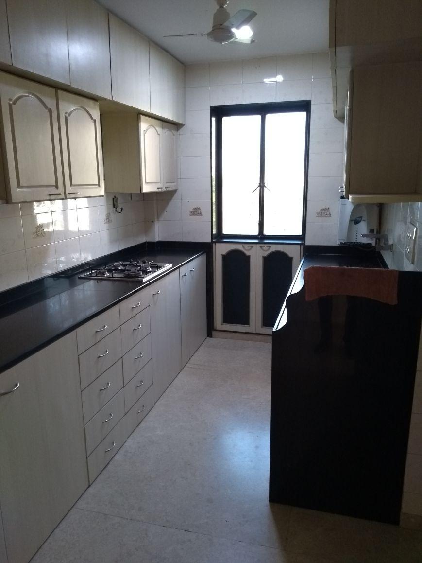 2.5BHK, Pali Hill, Bandra West - Florentine Properties